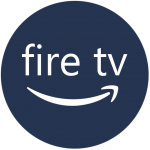 Download Amazon Fire TV app