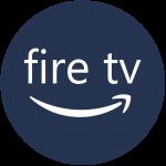 Download Amazon Fire TV app
