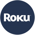 Download Roku app